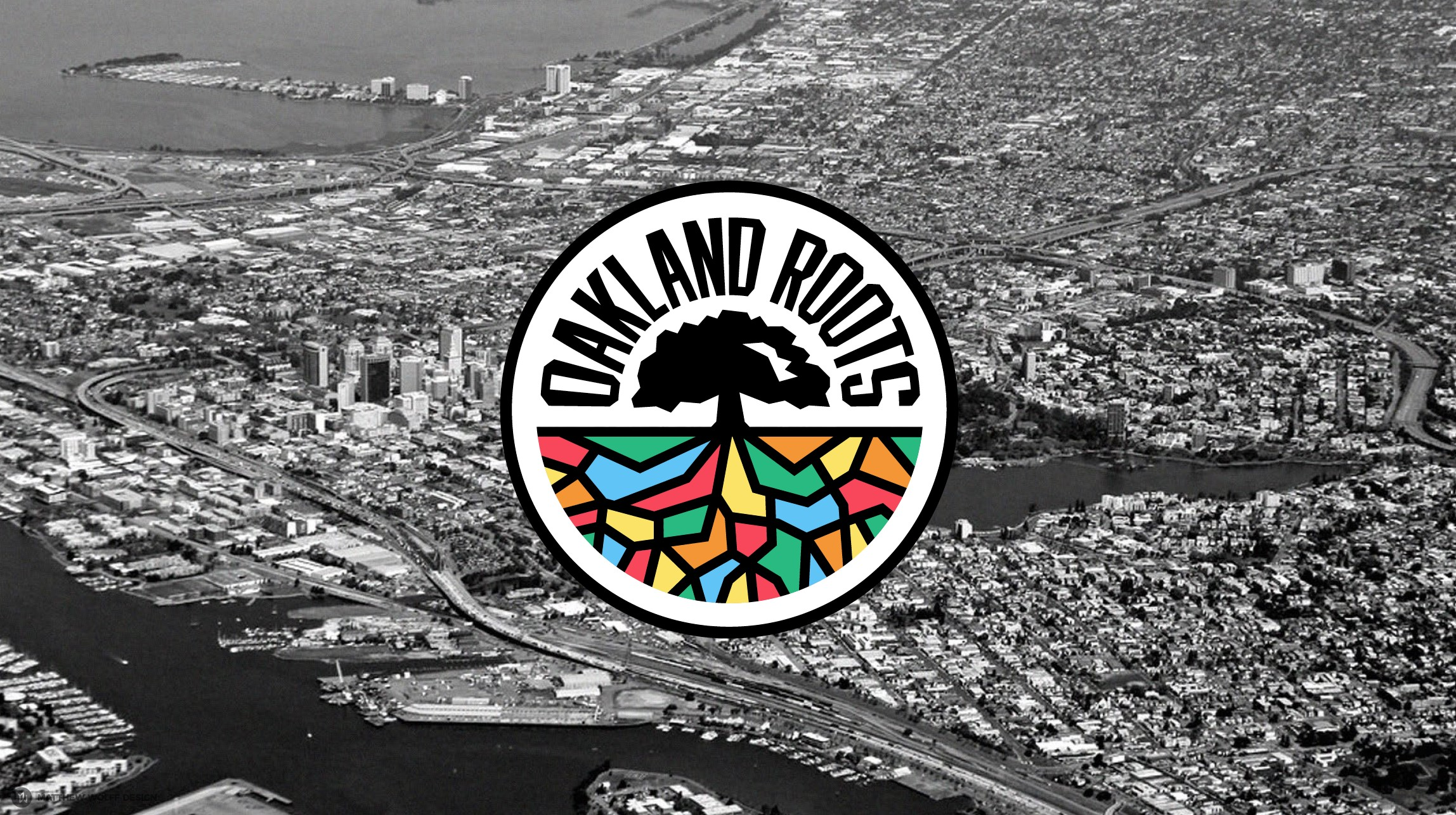 Castro Valley Soccer Club Partners With Oakland Roots