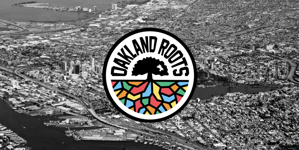 CVSC is an Official Youth Soccer Club Partner with Oakland Roots in 2020.